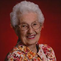 Iris M. Rost
