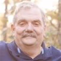 Mr. Richard Michael Joyner