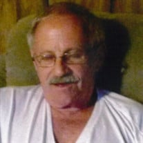 Kenneth David Rybolt