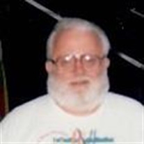 Don L. Clawson