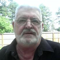 Clifford  E Thompson