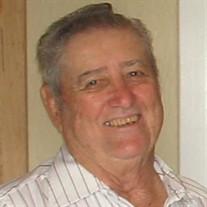 Charles  Boudreaux