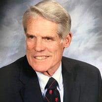 John H. Newhall