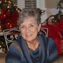 Barbara Sue Yandle