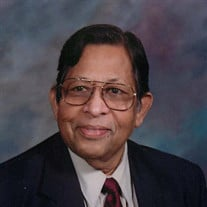Christopher N. Mather