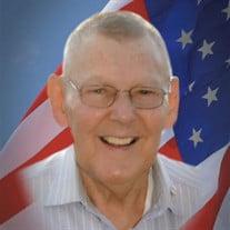 Kenneth E. Kern