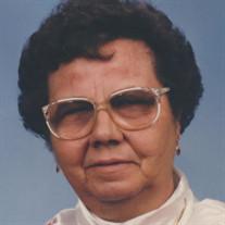 Audrey Kirschbaum