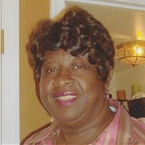 Dorothy  L. Jones