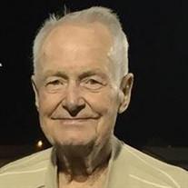 David  Louis   Kaiser