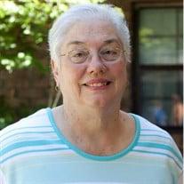 Wanda  Sue Boggs Howell