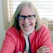 Janice Marie Cole