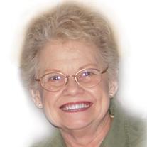 Lois Corinne Toomey