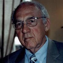 Charles  Doolittle