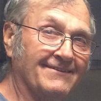 Roy G. Sheppard