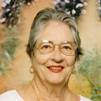 Ella Kate Helsel