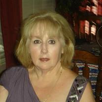 Paula Jean (Catoe) Cacciotti