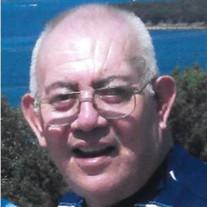 Raymond Melendez