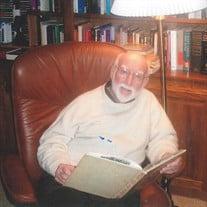 Dr.  Rowland Hughes Shepard
