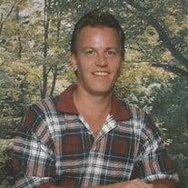 Larry Dean Rountree