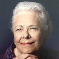 Viola Moore Roy