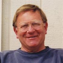 Darrell Wayne Davis