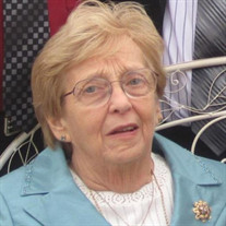 Eileen H Colantuoni