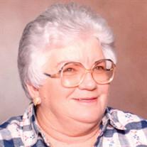 Reba Ira Beeson