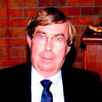 Frank Lee Graves Jr.