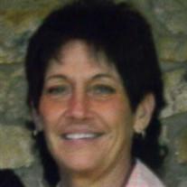 Lisa Eller Keller