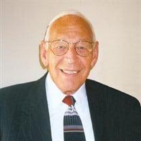 Mr. Arnold J. Vanderlaan