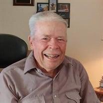 Tommie Gene Lewis