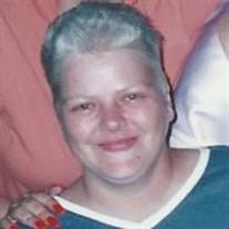 Brenda Lee Froman