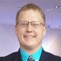 Derrick Dennis Jacobs