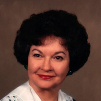 Dorothy Sue Carlton