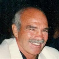 """Howard E. """"Gene"""" Young"""