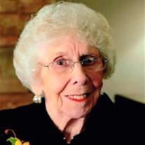 Donna M. Winmill