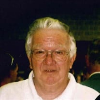 "William  Robert ""Bill"" Awtry"