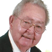 Edward H Oser