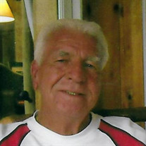 E  Wayne Johnson Obituary - Visitation & Funeral Information