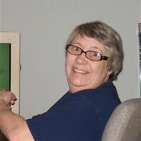 Lois J. Woolard