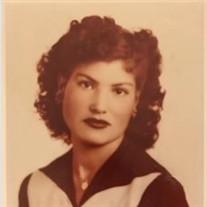 Delia Betancourt