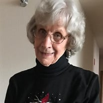 Florence Holtschlag