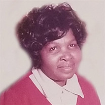 Ethel McKay