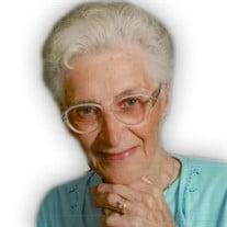 Grace Ann Lammers