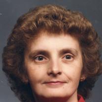 Helen Joyce Gasaway