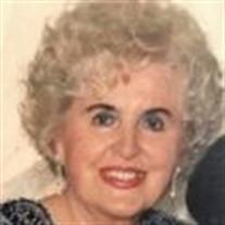Marga  Lorie (Schaefter)  Stone