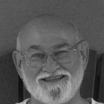 Ronald Lee Sheets