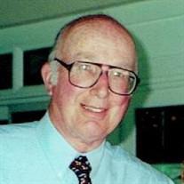 James H. Trapkin