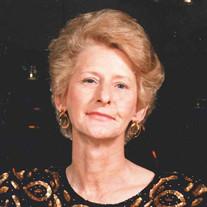 Peggy Ann Grimes
