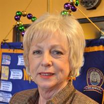 Mrs. Janis M. Zuleeg